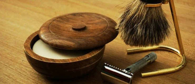 mens grooming and style tips