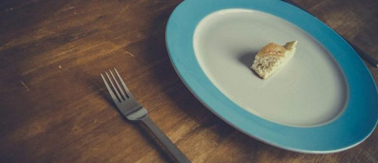 Bad Breath When Hungry: Is Dieting the Reason? How to Get Rid of It?