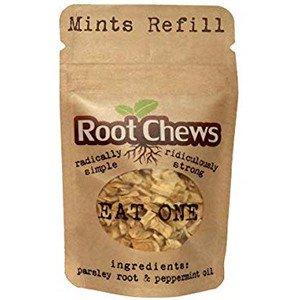 Root Chews
