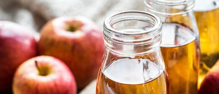 Apple Cider Vinegar for Bad Breath: Benefits and How to Use