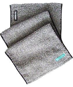 Personal Yoga Sweat Towel 2