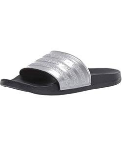 adidas Women's Adilette Comfort _ Sport Sandals & Slides