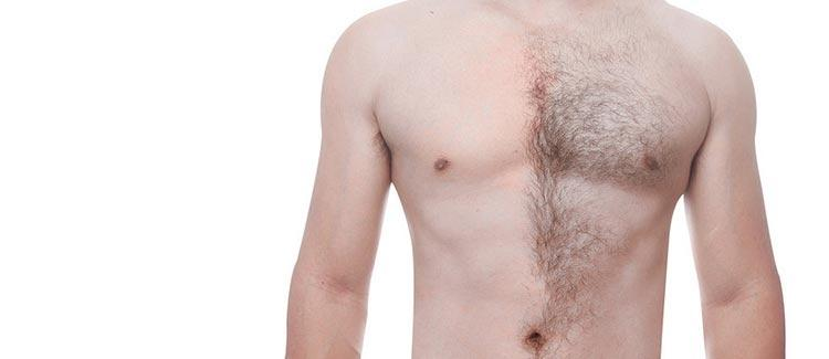 What Are the Pros and Cons of Manscaping?