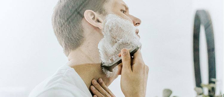 10 Important Male Hygiene Tips to Be Attractive