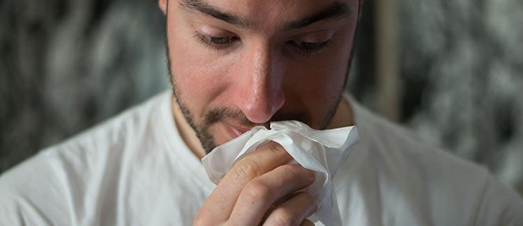 male personal hygiene wipes