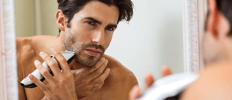 Manscaping Guide: Remove Body Hair and Still Look Manly